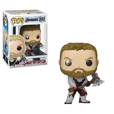 36662_Avengers_Thor_POP_GLAM_large