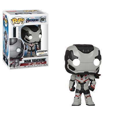 36663_Avengers_WarMachine_POP_GLAM_large