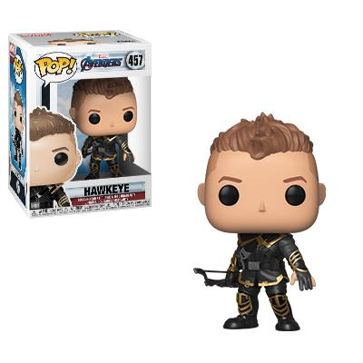 36669_Avengers_Hawkeye_POP_GLAM_large