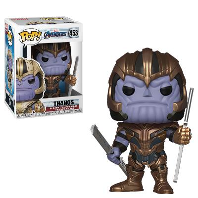 36672_Avengers_Thanos_POP_GLAM_large