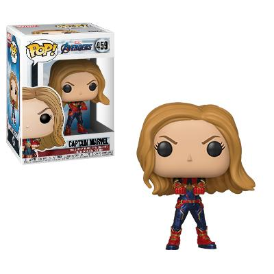 36675_Avengers_CapM_POP_GLAM_large