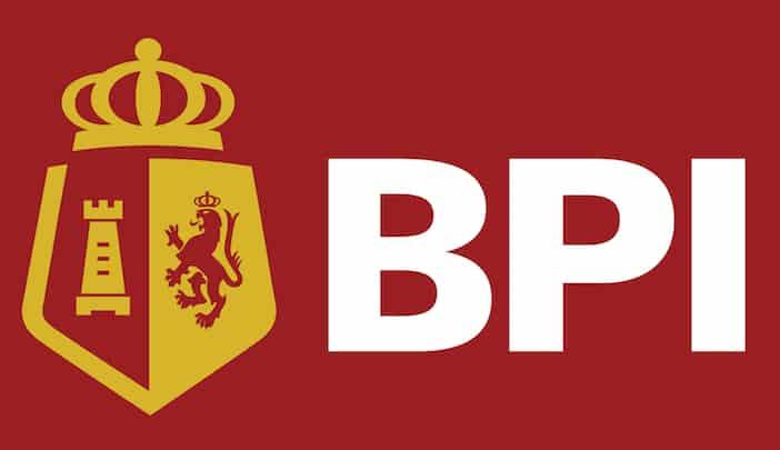 Essential Apps - BPI App