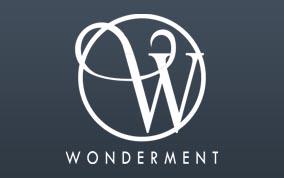 Team Wonderment