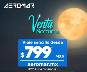 Aeromar-VentaNocturna-BB