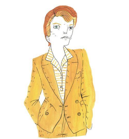 marvin_2018_maria_hesse_bowie