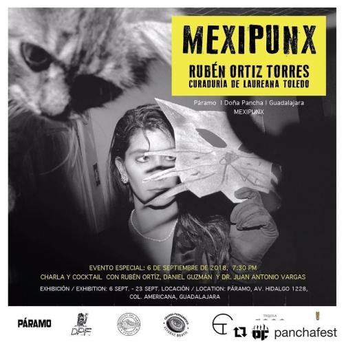 marvin_2018_mexipunx