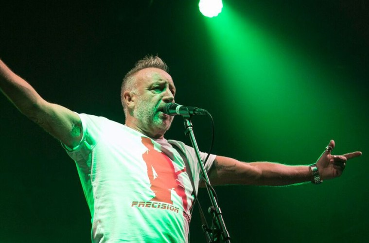 marvin_2018_peter_hook