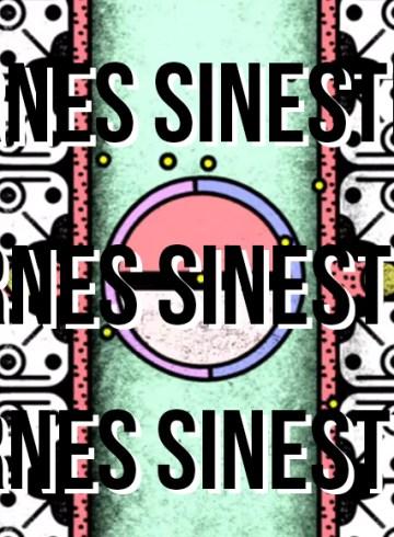 Viernes Sinestésico