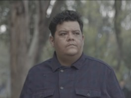 Fermín Sánchez presenta Paseo Nocturno.