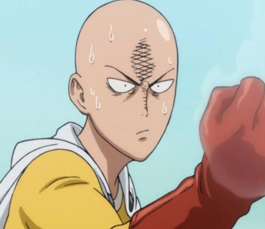 One-Punch Man ya tiene fecha para estrenar su segunda temporada.