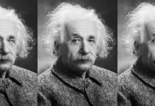 Le dedicamos estas canciones a Albert Einstein por el Festival Marvin.