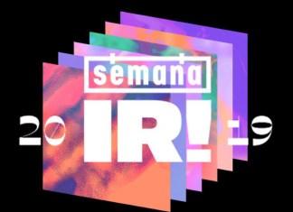 Así queda la #SemanaIR 2019, con Atari Teenage Riot, Cuco, TR/ST, Cloud Nothings y Lee Fields.