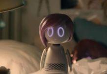 Black Mirror trailers nueva temporada 5 de junio Netflix