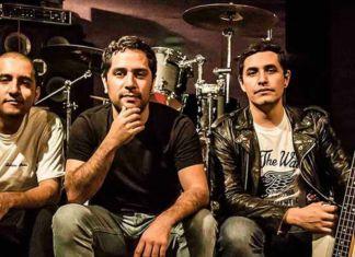 CHDKF Epitafio perdón por ser rock and roll concieerto nuevo video boletos plaza condesa