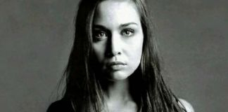 Fiona Apple Jakob Dylan In My Room Echo In the Canyon