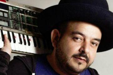 Instituto mexicano del sonido Joe Crepúsculo Cruzando el Río nuevo sencillo