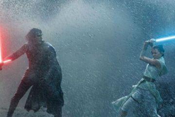 Star Wars Episode IX película estreno 20 diciembre