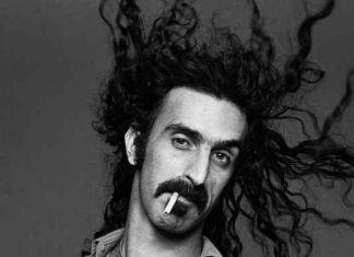 Fran Zappa en Mexico boletos Bizarre World