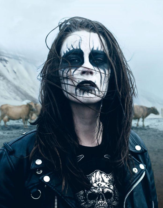 películas metal metalhead