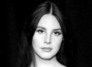 """Lana del rey nueva canción """"Norman Fucking Rockwell"""""""