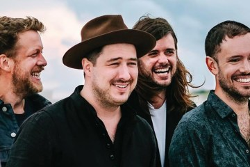 Mumford-and-sons-delta-tour