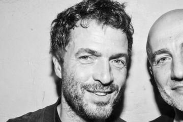 Cassius dreems Philippe Zdar nuevo album