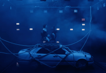 charli-xcx-christine-and-the-queens-nuevo-video-gone