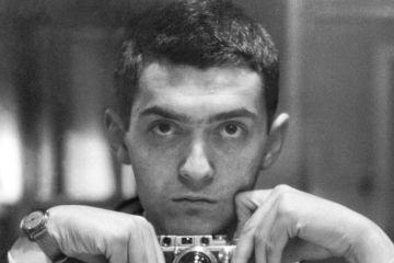 Stanley Kubrick cine películas 91 años séptimo arte aniversario cumpleaños