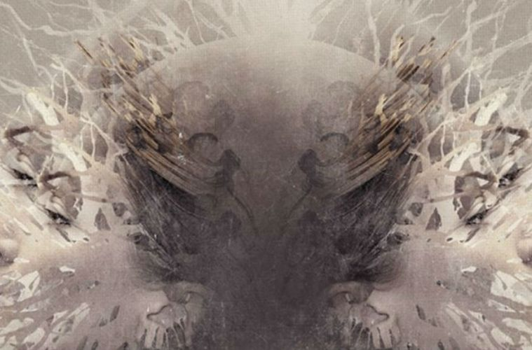 Sweet Oblivion Geoff Tate album material sencillo