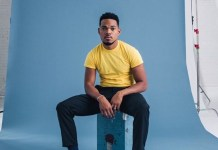 chance the rapper anuncia the big day