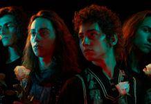 greta van fleet nuevo album track lanzamiento