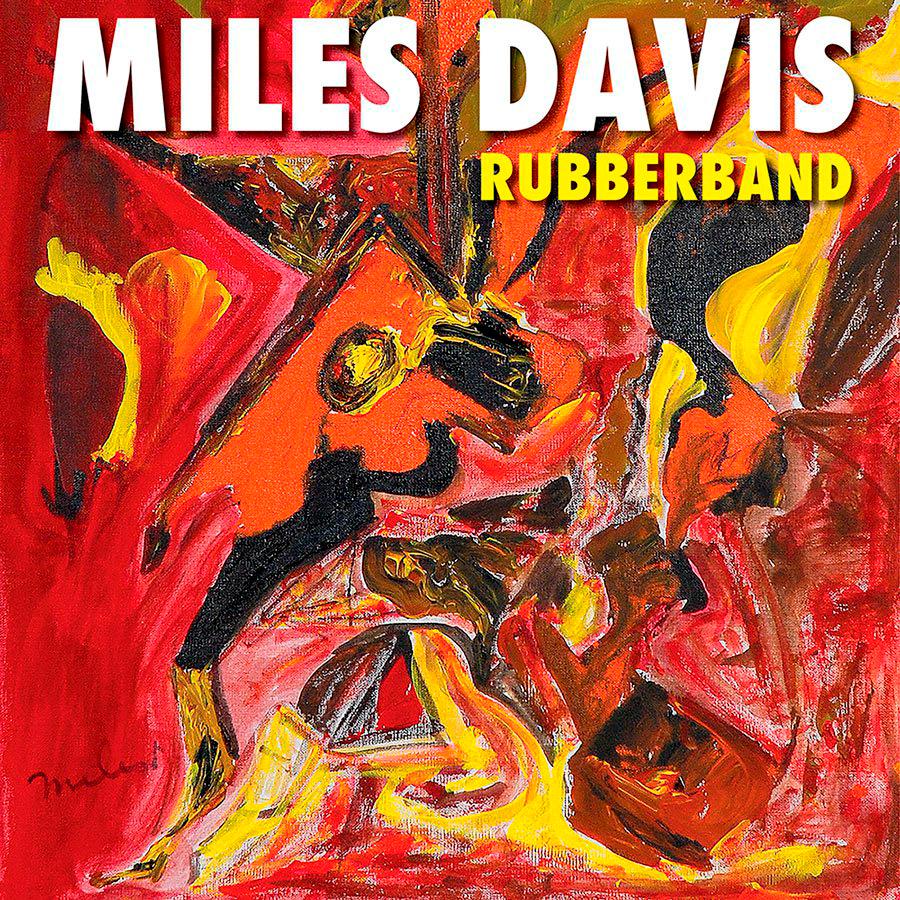 miles-davis-paradise-grabacion-inedita-album