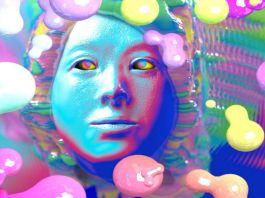 viernes sinestesico poeticas sonoras animadas videos play mira