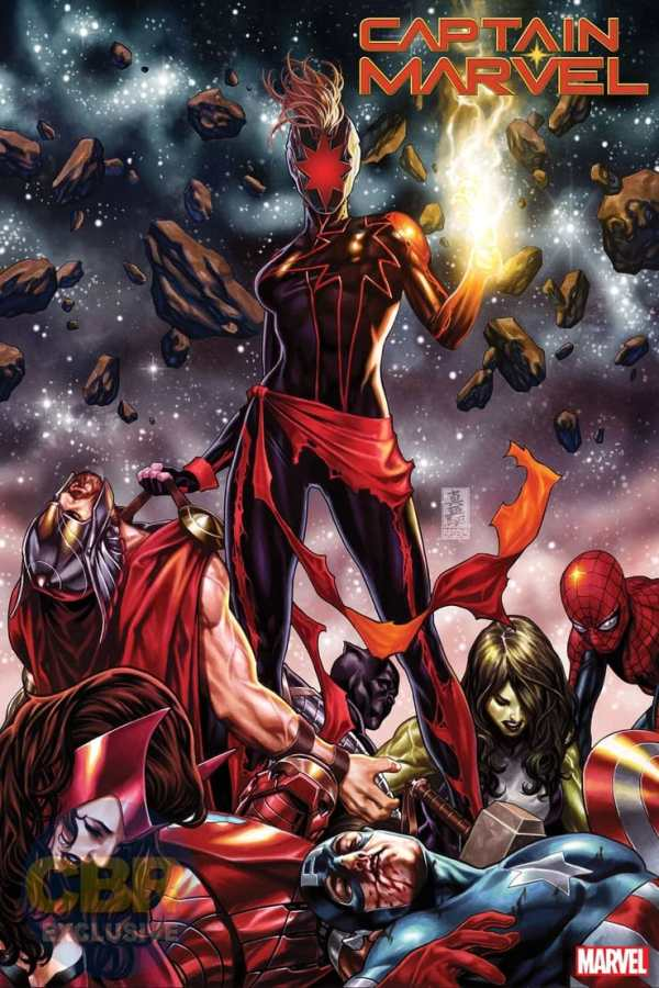 capitana-marvel-nuevo-comic-dark-captain-marvel-12-2019