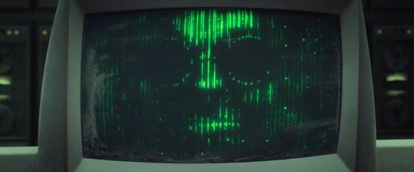 avengers-end-game-cameo-villano-doctor-zola-2019