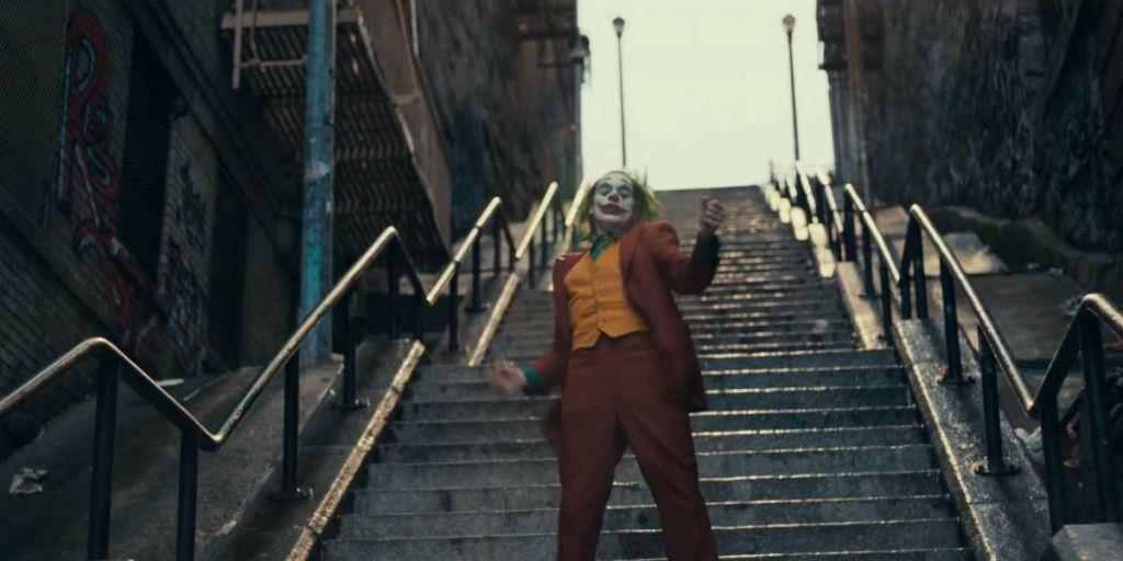 joker-joaquin-phoenix-secuela-trilogia-todd-phillips