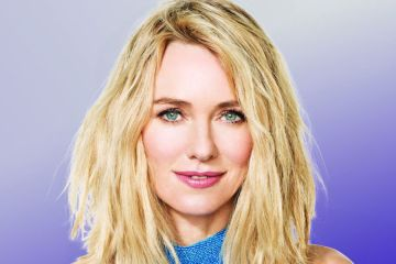 Naomi Watts Game of thrones Bloodmoon precuela serie