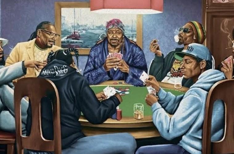 """Snoop Dog lanza nuevo sencillo: """"Let Bygones be Bygones"""""""