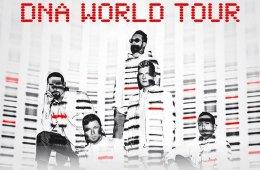 backstreet boys mexico concierto cdmx guadalajara boletos 2020