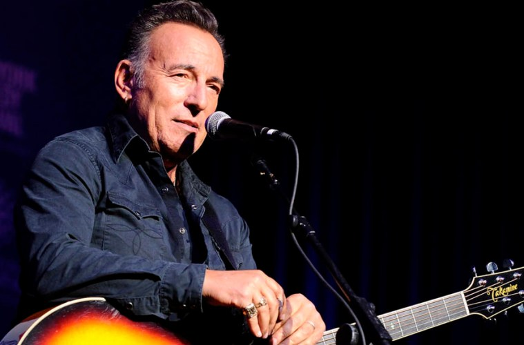 bruce-springsteen-ill-stand-by-you-cancion-inedita