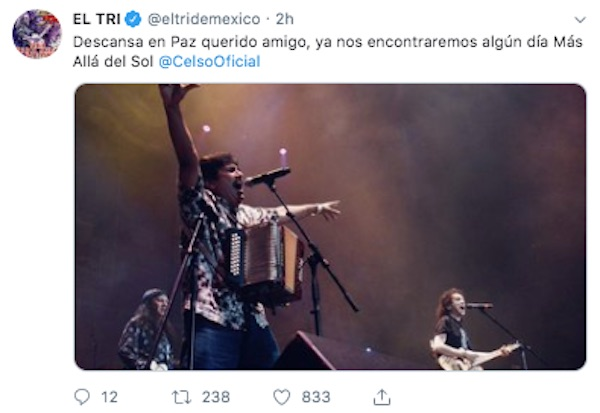celso-pina-muerte-reacciones-mexico-infarto-twitter-2