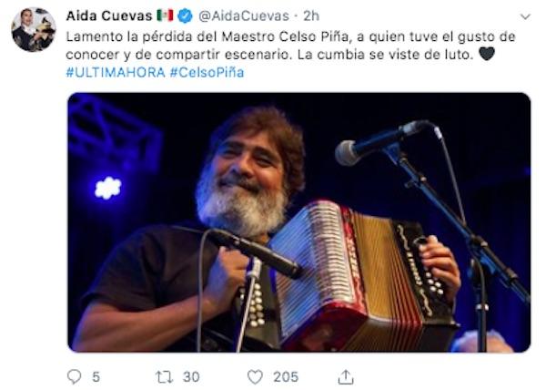 muerte-reacciones-mexico-infarto-twitter-201