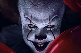It Chapter Two Stephen King película septiembre terror