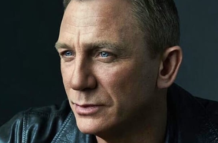 daniel-craig-james-bond-no-time-to-die-fecha-estreno-2020