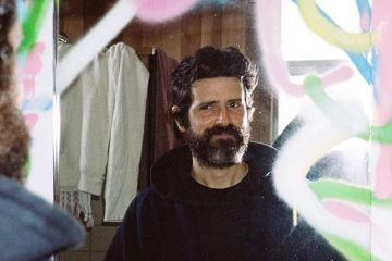 devendra banhart nueva cancion memorial ma 2019