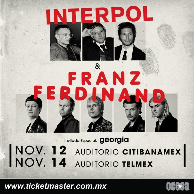 interpol-y-franz-ferdinand-gira-mexico-cartel