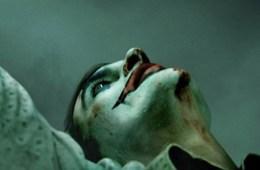 Joker película Joaquin Phoenix críticas
