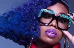 """Missy Elliott estrena """"Iconology"""", su primer material en 14 años"""