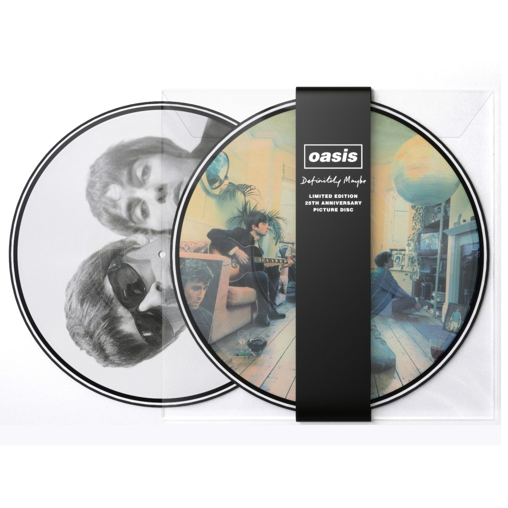 oasis-definitely-maybe-25-aniversario_LP