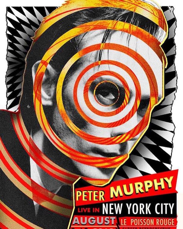 peter-murphy-ataque-corazon-bauhaus-nueva-york-2019